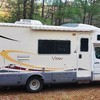 RV for Sale: 2007 VIEW 23H