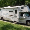 RV for Sale: 2008 Spirit 331C