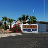 Mobile Home Park: Apache East, Apache Junction, AZ