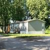 Mobile Home Park for Sale: Evansville MHC Portfolio, Chandler, IN