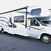 RV for Sale: 2021 FORESTER 3051