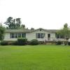 Mobile Home for Sale: Manufactured Home - Middlesex, NC, Middlesex, NC