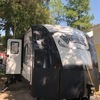 RV for Sale: 2018 VIBE 287QBS