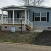 Mobile Home for Sale: 3 Bed 2 Bath 2019 Eagle River