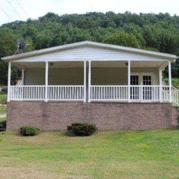Miraculous 39 Mobile Homes For Sale Near Madison Wv Home Interior And Landscaping Eliaenasavecom