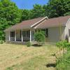 Mobile Home for Sale: Ranch, Modular - Newberry, MI, Newberry, MI