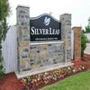 Mobile Home Park: Silver Leaf  -  Directory, Mansfield, TX