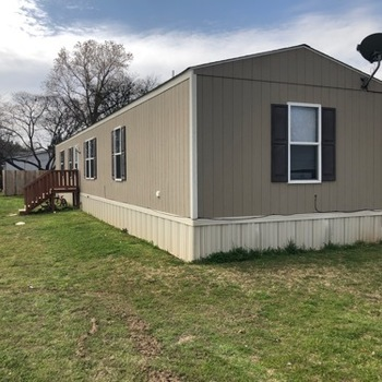 Mobile Homes for Sale: 30,000+ New & Used Mobile Homes for Rent or on mobile alabama historic homes tour, mobile homes tyler texas, mobile homes new york,
