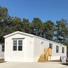 Mobile Home for Rent: 2 Bed 2 Bath 2020 Skyline
