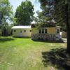 Mobile Home for Sale: Manufactured Single Wide, Ranch - Newberry, MI, Newberry, MI