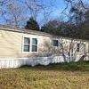 Mobile Home for Sale: GA, THOMASVILLE - 2018 ANNIVERSARY single section for sale., Thomasville, GA