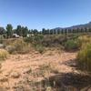 Mobile Home Lot for Sale: Manufactured Home - Clarkdale, AZ, Clarkdale, AZ