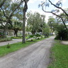 Mobile Home Park for Sale: Sunny Sands RV Resort, Pierson, FL