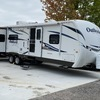 RV for Sale: 2012 Outback