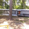 Mobile Home for Sale: Single Family Residence, Macon, GA