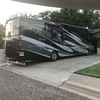 RV for Sale: 2014 BERKSHIRE 390RB
