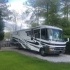 RV for Sale: 2003 INTRUDER 373