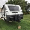RV for Sale: 2018 WHITE HAWK 28RL
