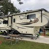 RV for Sale: 2019 SOLITUDE 344GK