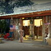Mobile Home Park for Sale: Mobile Home Park/Restaurant  and 2 beautiful , Fort Worth, TX