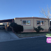 Mobile Home for Sale: 102 Lilac | Welcome Home!, Reno, NV