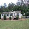 Mobile Home for Sale: Manufactured - Lewisville, NC, Lewisville, NC