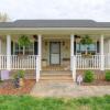 Mobile Home for Sale: Single Family Residence, Modular - Bedford, VA, Bedford, VA