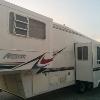 RV for Sale: 2004 CARDINAL 29LE