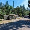 Mobile Home Park for Sale: 19 Unit Mobile Home Park, Jackson, CA