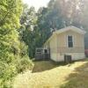 Mobile Home for Sale: Manufactured Singlewide, Other - Maggie Valley, NC, Maggie Valley, NC