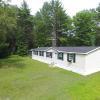 Mobile Home for Sale: Mobile Home - Mercer, ME, Mercer, ME