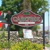 Mobile Home Park for Directory: Carefree MHP  -  Directory, Las Vegas, NV