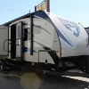 RV for Sale: 2015 ULTRALITE 27RBDS