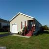 Mobile Home for Sale: Ranch/Rambler, Manufactured - SMYRNA, DE, Smyrna, DE