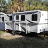 RV for Sale: 2014 27
