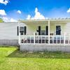 Mobile Home for Sale: Single Family Residence - Picayune, MS, Picayune, MS