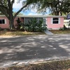 Mobile Home for Sale: Upscale Living At Its Finest in 55-Plus Community, Largo, FL