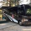 RV for Sale: 2012 HURRICANE 31J