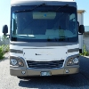 RV for Sale: 2009 Freedom Vision 3150SA