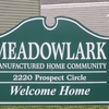 Mobile Home for Rent: Meadowlark JC MHP, LLC.  Available Today So Don't Delay!, Junction City, KS