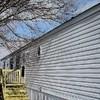Mobile Home for Sale: 2004 Kentland