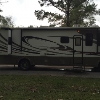 RV for Sale: 2011 Mirada 32DS