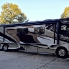 RV for Sale: 2013 MERIDIAN 43E