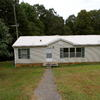 Mobile Home for Sale: Mobile/Manufactured,Residential, Manufactured - Loudon, TN, Loudon, TN
