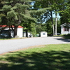 Mobile Home Park for Sale: Togus Pond MHP, Augusta, ME