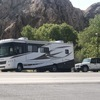 RV for Sale: 2011 GEORGETOWN 327DS