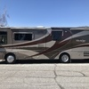 RV for Sale: 2006 MERIDIAN 32T