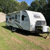 RV for Sale: 2012 FREEDOM EXPRESS 260BL