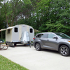 RV for Sale: 2019 CAMP 365