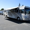 RV for Sale: 2006 JOURNEY 36GSE